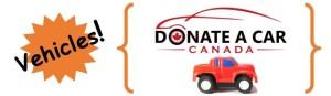 donate a car button 1