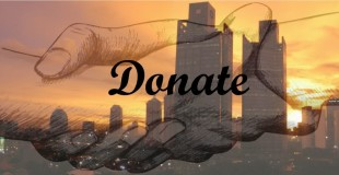 donate page header 1